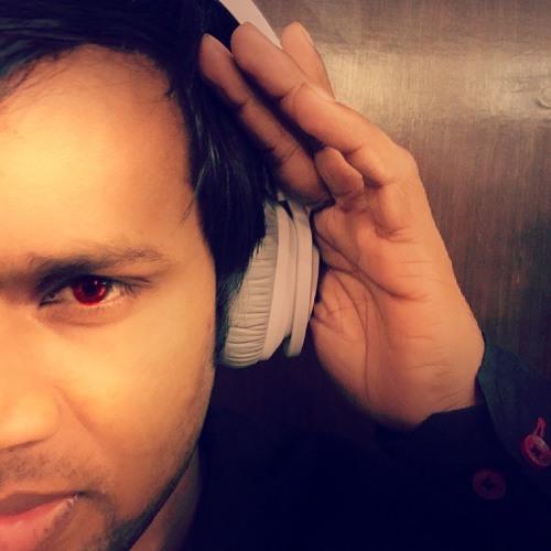 deejay avs's avatar