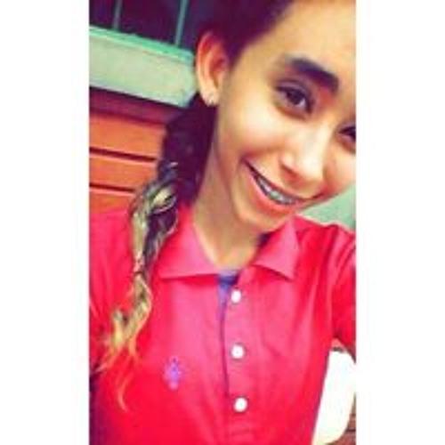 Beatriz Gomes De Faria's avatar