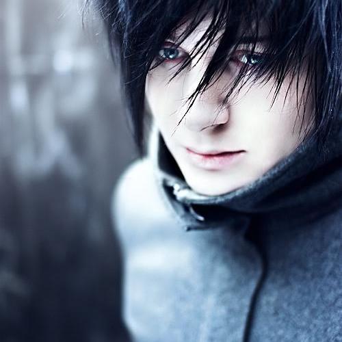 ishtii's avatar