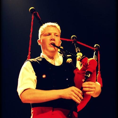 Julien Loaëc's avatar