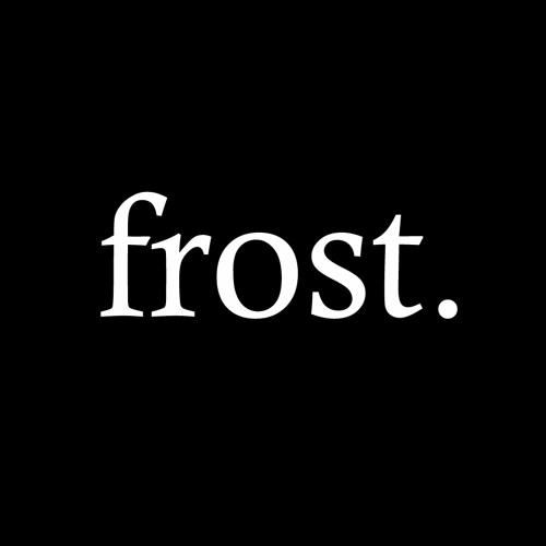 FROST.'s avatar