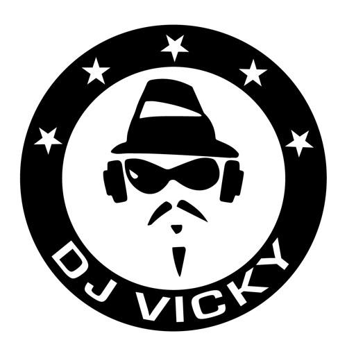 dj vicky never stop's avatar