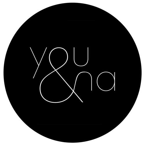 You&Na's avatar