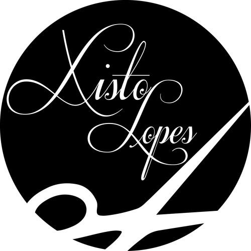 Xisto Lopes's avatar