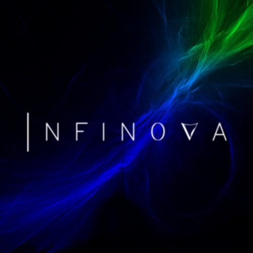 Infinova's avatar