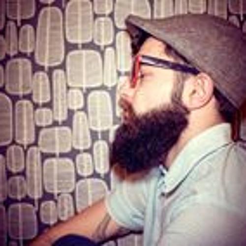 Robert J Leighton's avatar