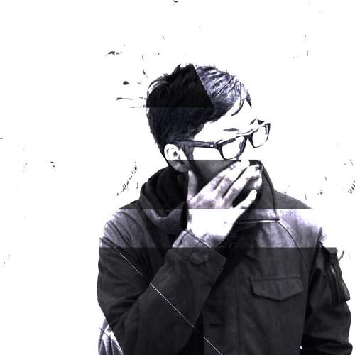 Mamoru Hamada's avatar
