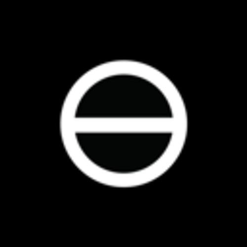 Bradu's avatar