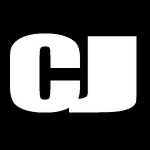 Cain Johnson's avatar