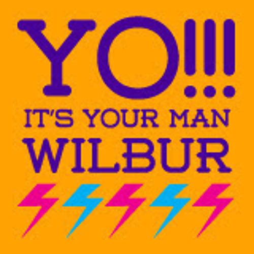 WilburForce's avatar