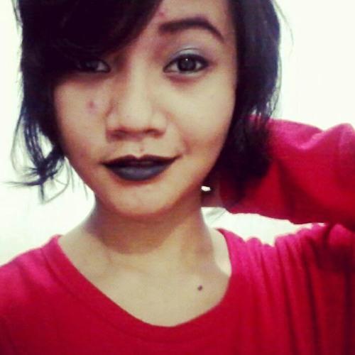 RianaMoonlight's avatar
