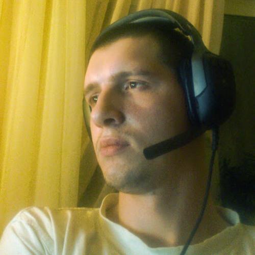 keshqa's avatar