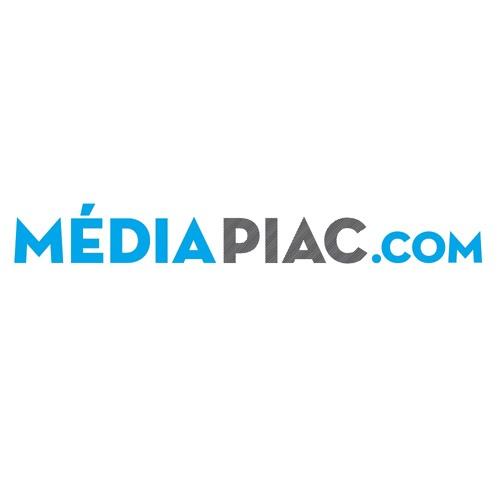 mediapiac.com's avatar
