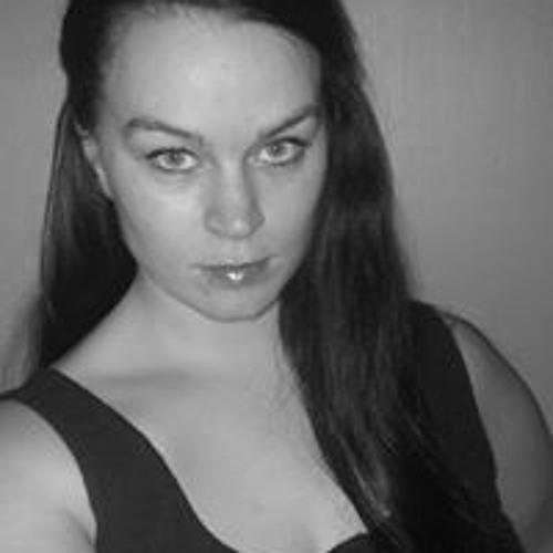 Nata Li's avatar