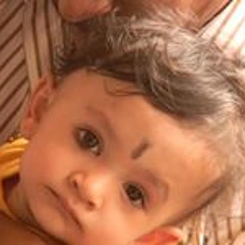 Shruthi Naveen's avatar