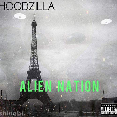 Hoodzilla's avatar