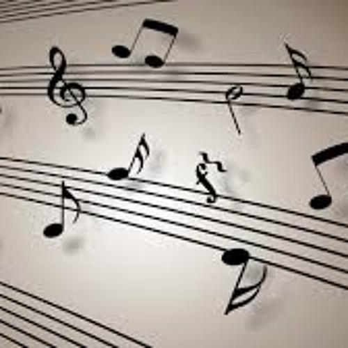 Instrumental Guitar Music's avatar