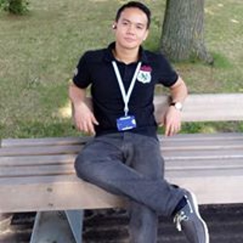 markyboy143's avatar