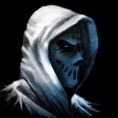 Hard Raver's avatar