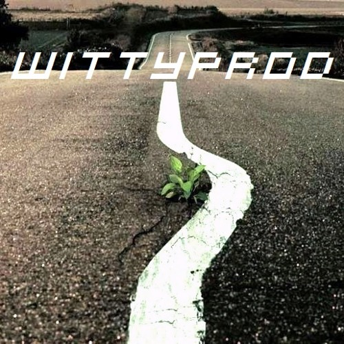 # WittyProd #'s avatar