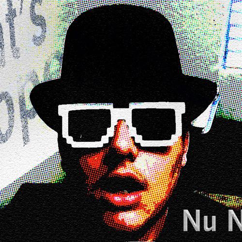 Nu Newz's avatar