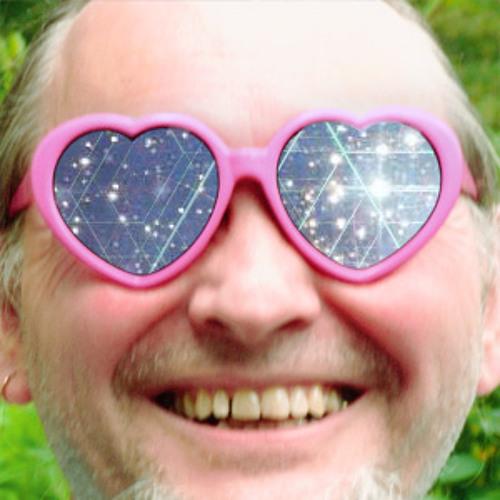 DJ M.T. Space's avatar