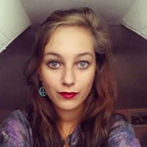 Laura Wallin's avatar