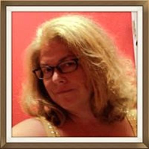 Betzzy's avatar