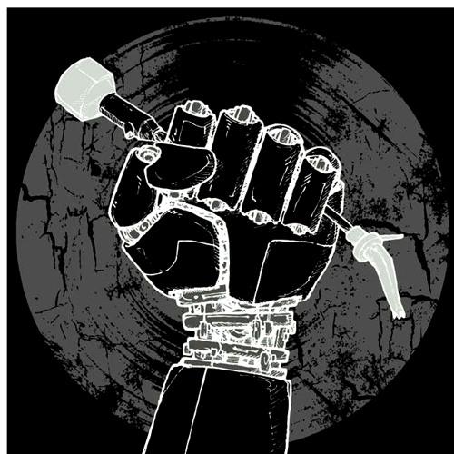 RMS - Riot Music Sound's avatar
