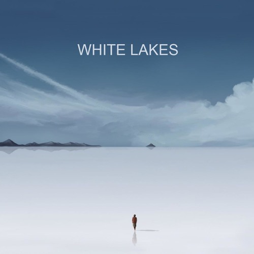White Lakes's avatar
