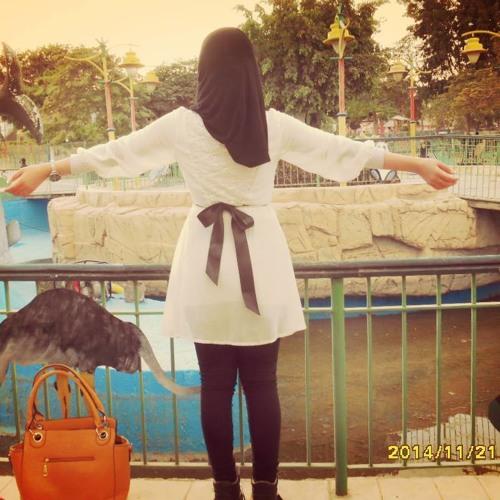 Esraa Ibrahim 2's avatar
