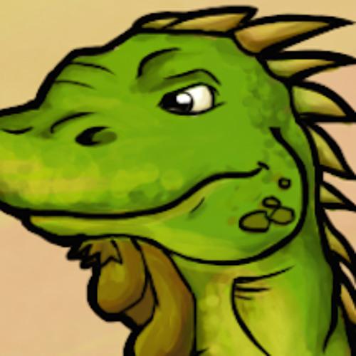 Rnd's Ominous Sines's avatar
