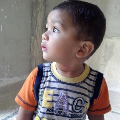 balii's avatar