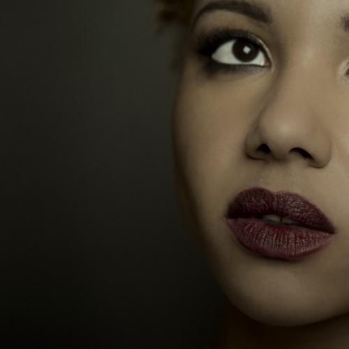 NatalieDuncan's avatar