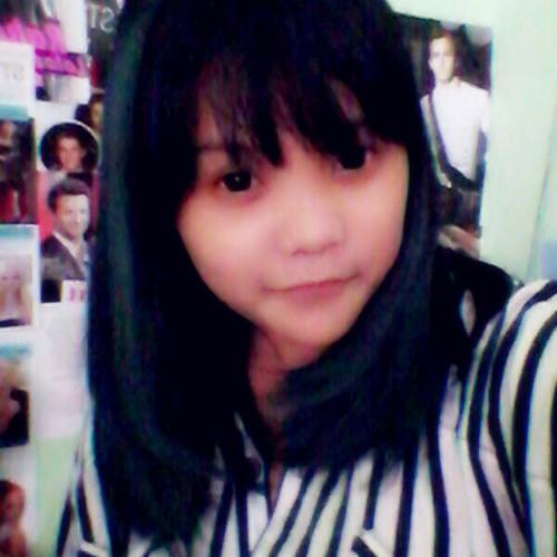 Nina Griyantini Rahayu's avatar