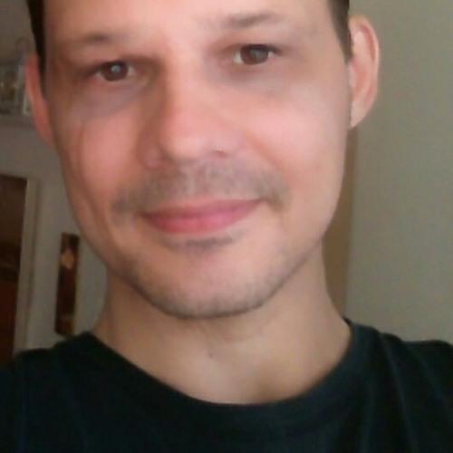 Scott Lee Snell's avatar