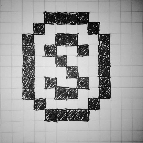 Zero Slum's avatar