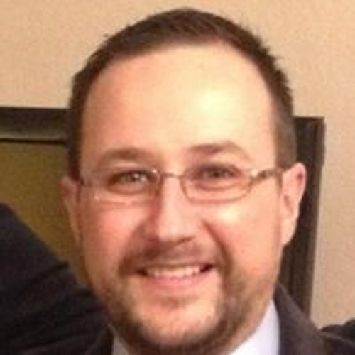 David Boutier's avatar