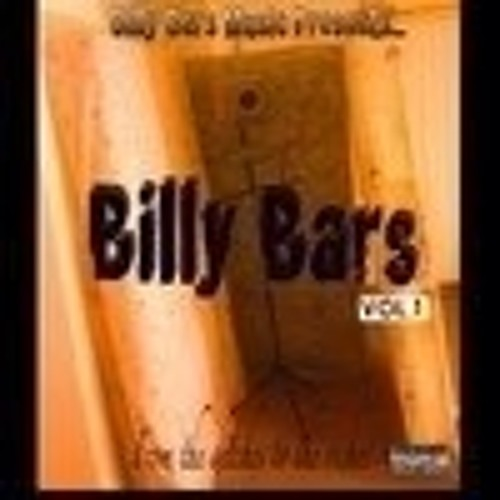 Billy Bars's avatar
