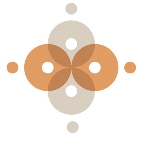 Ziva Meditation's avatar