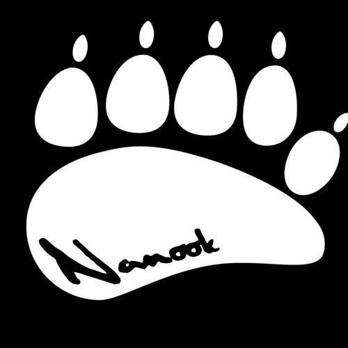 Nanook's avatar