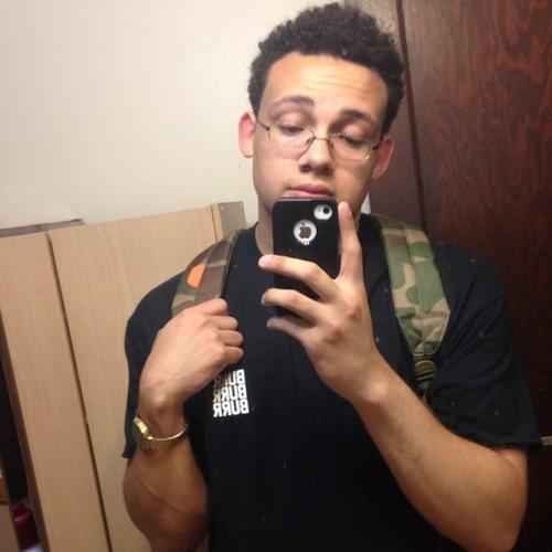 LennoxLewis's avatar