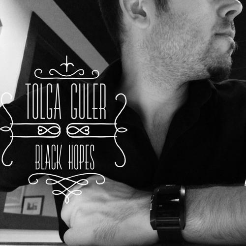 TOLGA GÜLER's avatar