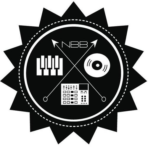 Nebbïa's avatar