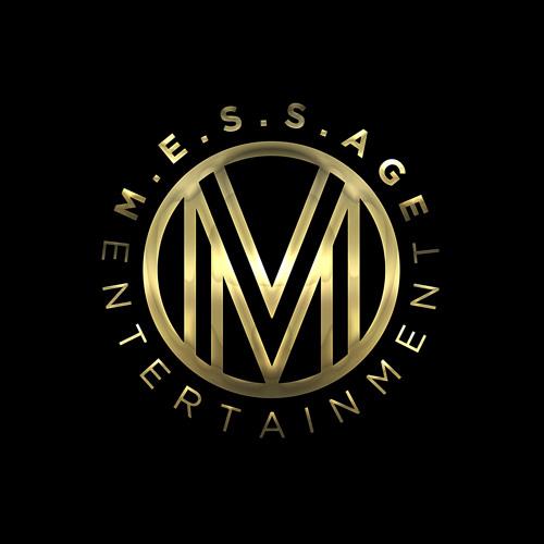 M.E.S.S. MUSIC's avatar