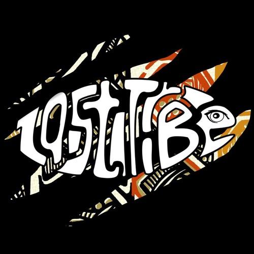 Lost Tribez's avatar