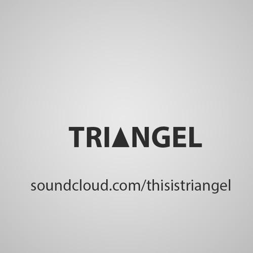 TRIANGEL's avatar