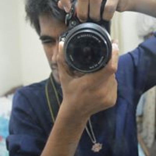 MUhammad SAlman MEhmood's avatar