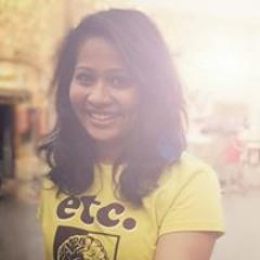 Neha Sajeev