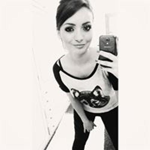 Alessia StarPrivé's avatar